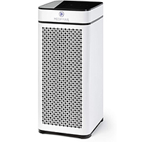 Medify Air Purifiers